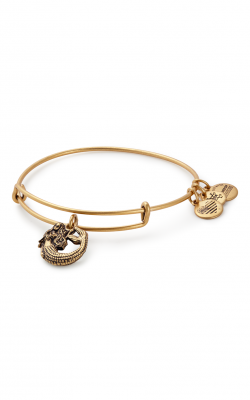Mermaid Charm Bangle product image