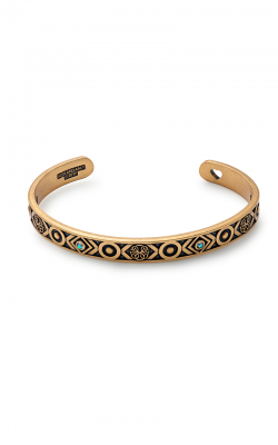 PATH OF LIFE Cuff product image