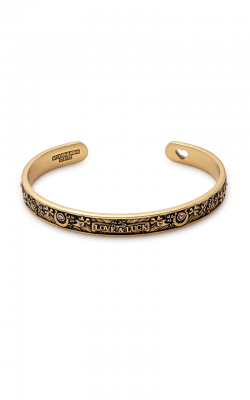 Fortune's Favor Cuff product image