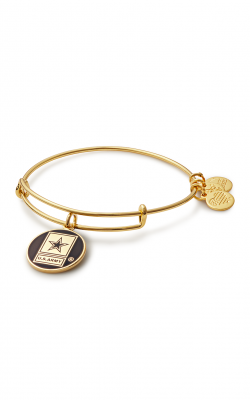 U.S. Army Charm Bangle product image