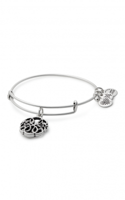 PATH OF LIFE Charm Bangle product image