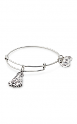 Buddha Charm Bangle product image
