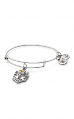 Tree Of Life Charm Bangle product image