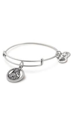 St. Christopher product image