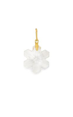 Snowflake, Crystal product image