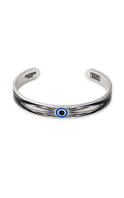 Alex and Ani Charity by Design Charm Bangle CBD17MECRS product image