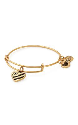 Heart Flag Bracelet product image