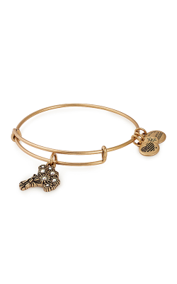 I Pick You Charm Bangle product image