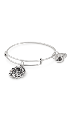 Mother of the Groom Charm Bangle product image