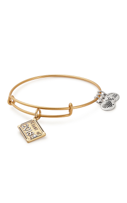 Class Of 2018 Charm Bangle product image