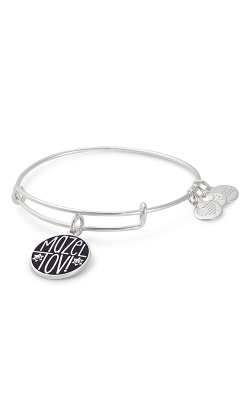 Mazel Tov Charm Bangle product image