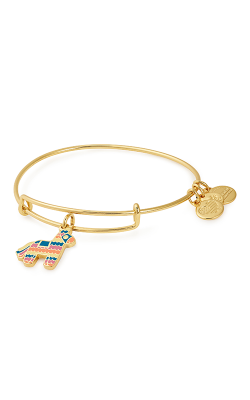 Pinata Charm Bangle product image