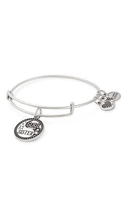 Soul Sister Charm Bangle product image