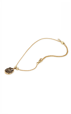 Path of Life Anklet product image
