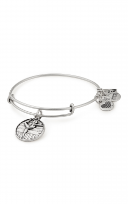 Team USA Gymnastics Charm Bangle product image