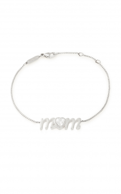 Alex and Ani Kindred Cord & Precious Threads  Bracelet PC18EBMS product image