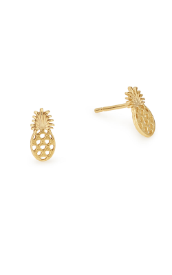 Pineapple Earrings product image