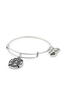 Firefighter Charm Bangle product image