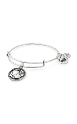 Teacher Charm Bangle product image