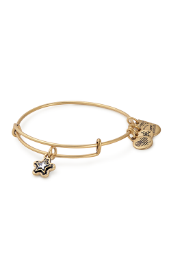 True Wish Charm Bangle product image
