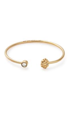 Lotus Peace Petals Precious Cuff product image