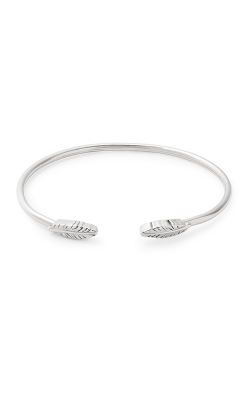 Feather Precious Cuff product image