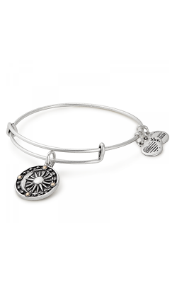 Cosmic Balance Charm Bangle product image