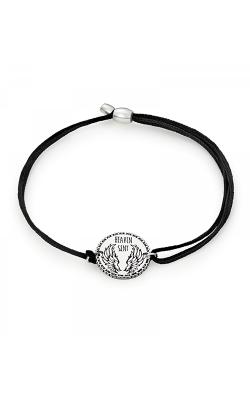 Heaven Sent Pull Cord Bracelet product image
