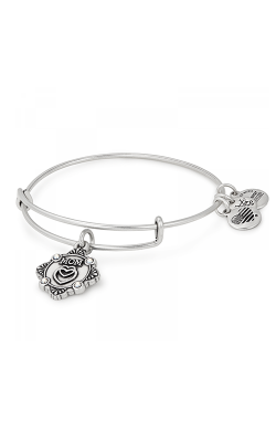 Mom Charm Bangle product image