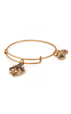 Goddaughter Charm Bangle product image