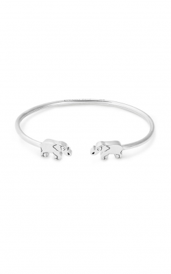 Elephant Cuff product image