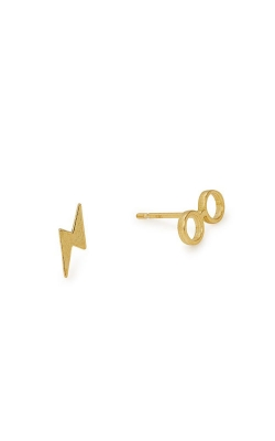 HARRY POTTER™ Glasses Earrings product image