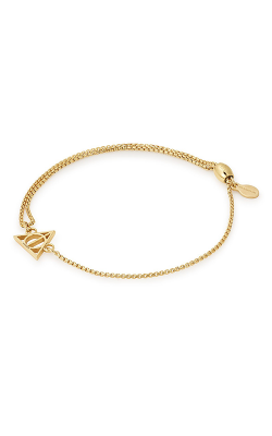 HARRY POTTER™ DEATHLY HALLOWS™ Pull Chain Bracelet product image