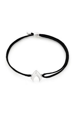 AQUAMAN™ Pull Cord Bracelet product image