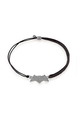 BATMAN™ Pull Cord Bracelet product image