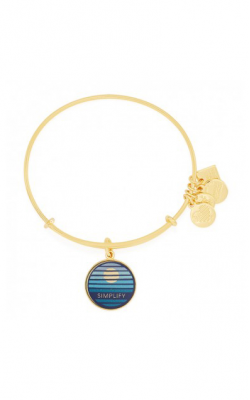 Simplify Charm Bangle product image