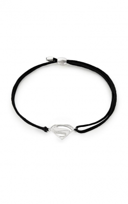Superman Justice League Bangle product image