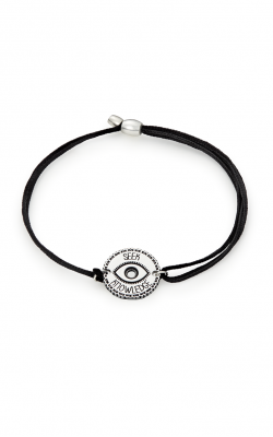 Seek Knowledge Bangle product image