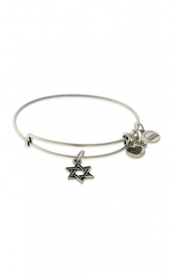 Star Of David Bangle product image