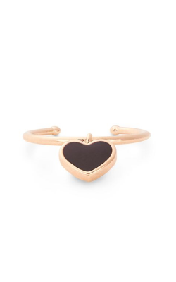 Love Adjustable Ring product image