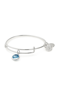 Swarovski Color Code March Bangle product image