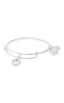 Swarovski Color Code April Bangle product image