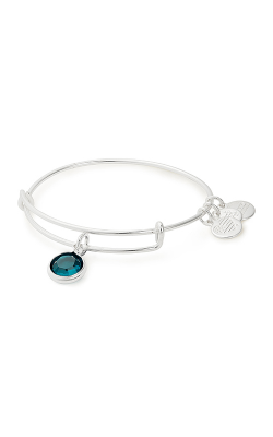 Swarovski Color Code May Bangle product image