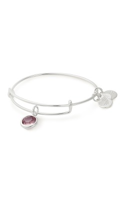 Swarovski Color Code June Bangle product image