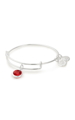 Swarovski Color Code July Bangle product image