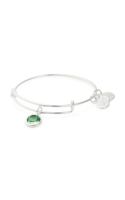 Swarovski Color Code August Bangle product image