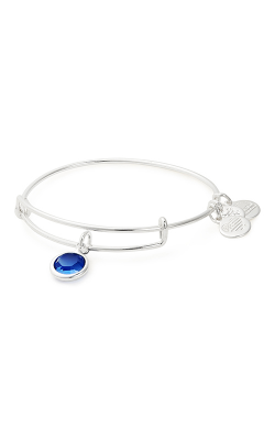Swarovski Color Code September Bangle product image