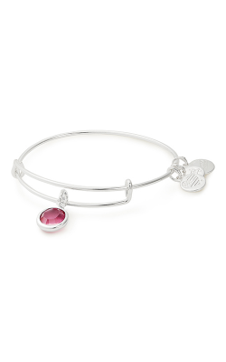 Swarovski Color Code October Bangle product image