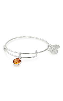 Swarovski Color Code November Bangle product image