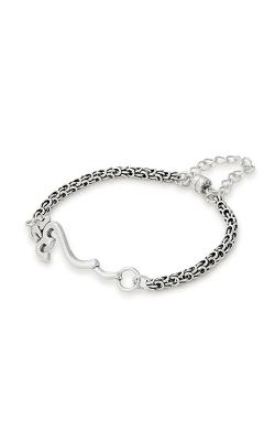 Om Magnetic Bracelet product image